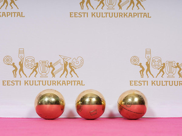 fc37f7b637d ... and Lifetime Achievement Awards in all eight categories of the Cultural  Endowment of Estonia and the annual awards for the visual and applied arts,  folk ...