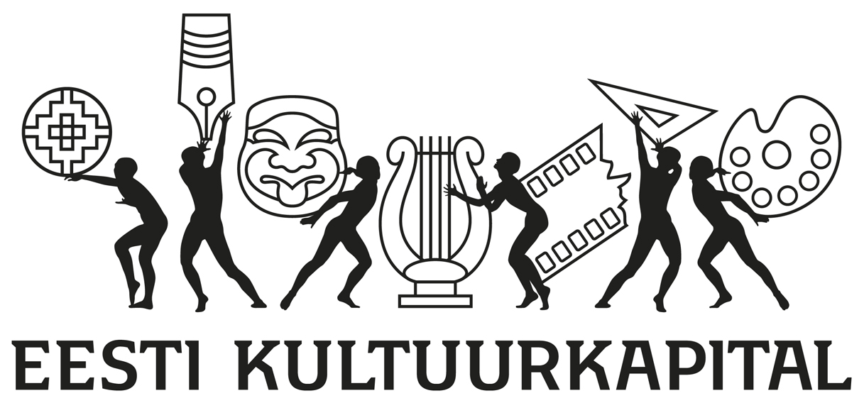 Image result for kulka logo